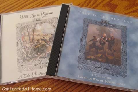 Jim Hodges Audio Books