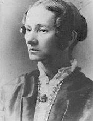 Anna B. Warner