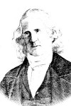 H.A.Cesar Malan