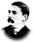 Joseph M. Scriven