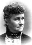 Phoebe P. Knapp