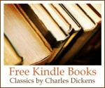 Free Kindle Books: Classics by Charles Dickens