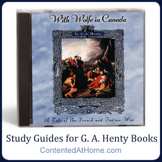 free downloadable henty books