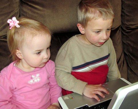 Time4Learning Preschool Program