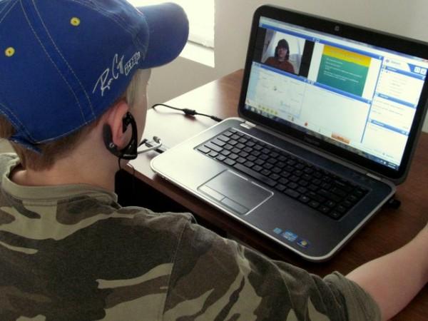 Online homeschool science program from Bridgeway Homeschool Academy