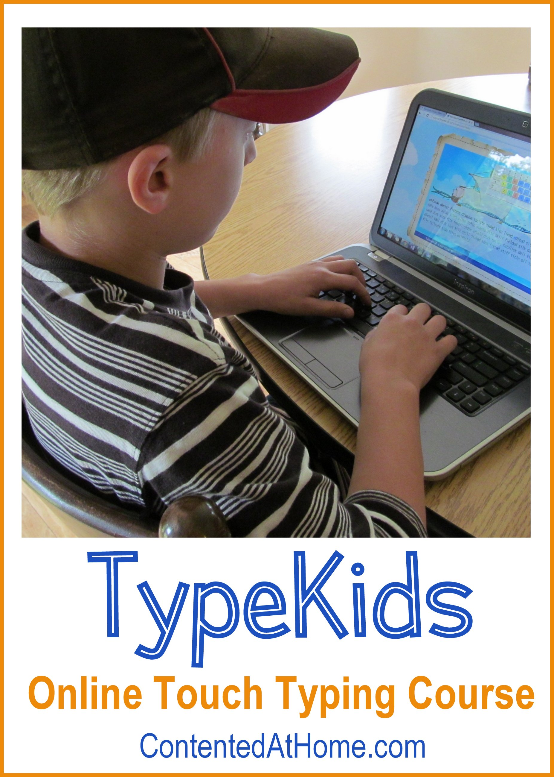 online typing class Kids learn to type step-by-step with this fun course it is the only typing program that uses adaptive technology to tailor exercises to your child.
