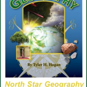 North Star Geography {Review}