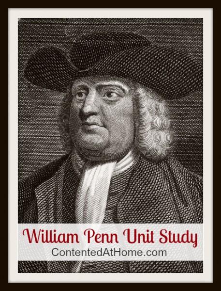 William_Penn