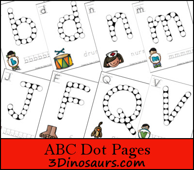 abcdotpage
