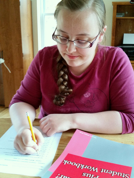 Easy Grammar - a prepositional approach to grammar