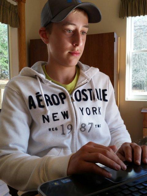Affordable standardized testing for homeschoolers