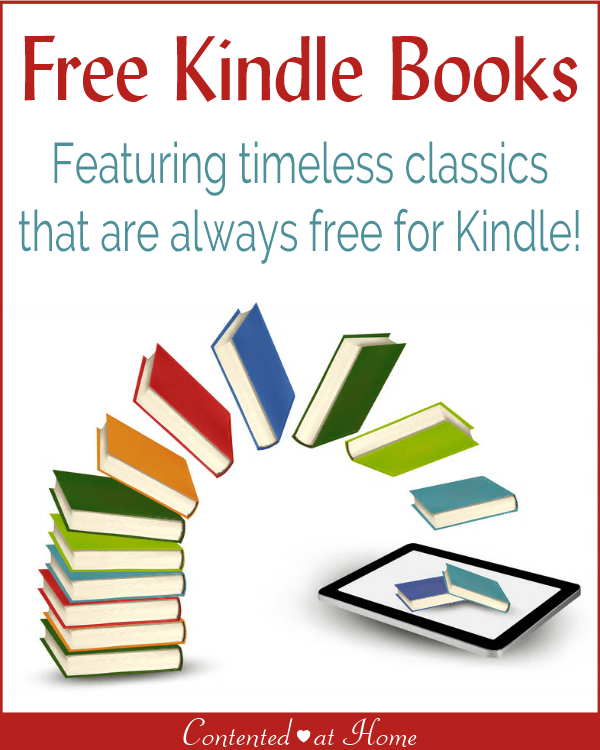 Find Free Books