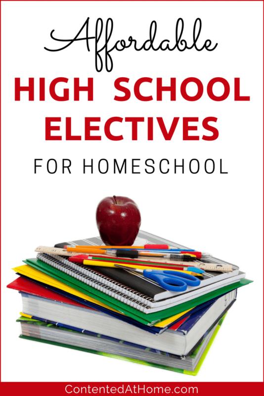 Homeschool Curriculum from Homeschool Buyers Co-op