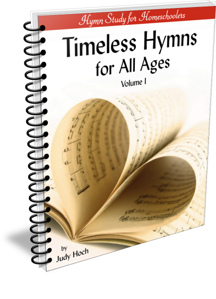 timeless-hymns-for-all-ages-vol-i-spiral